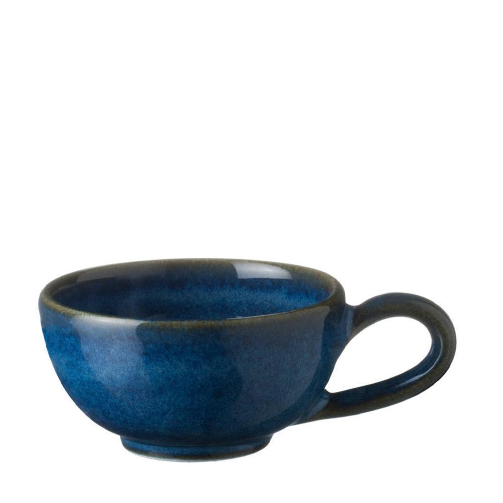 Classic Round Espresso Cup
