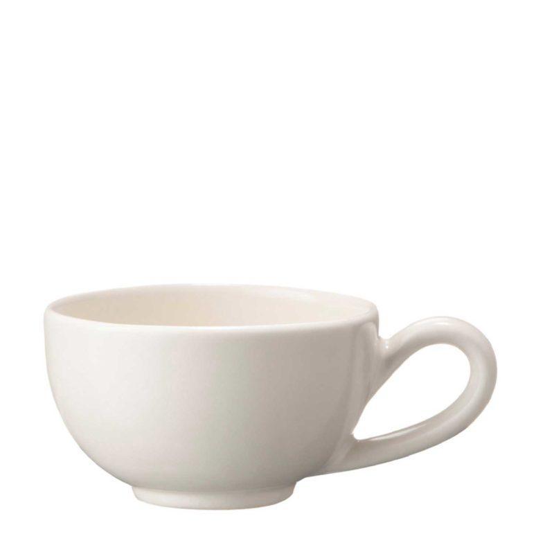 CLASSIC ROUND ESPRESSO CUP3