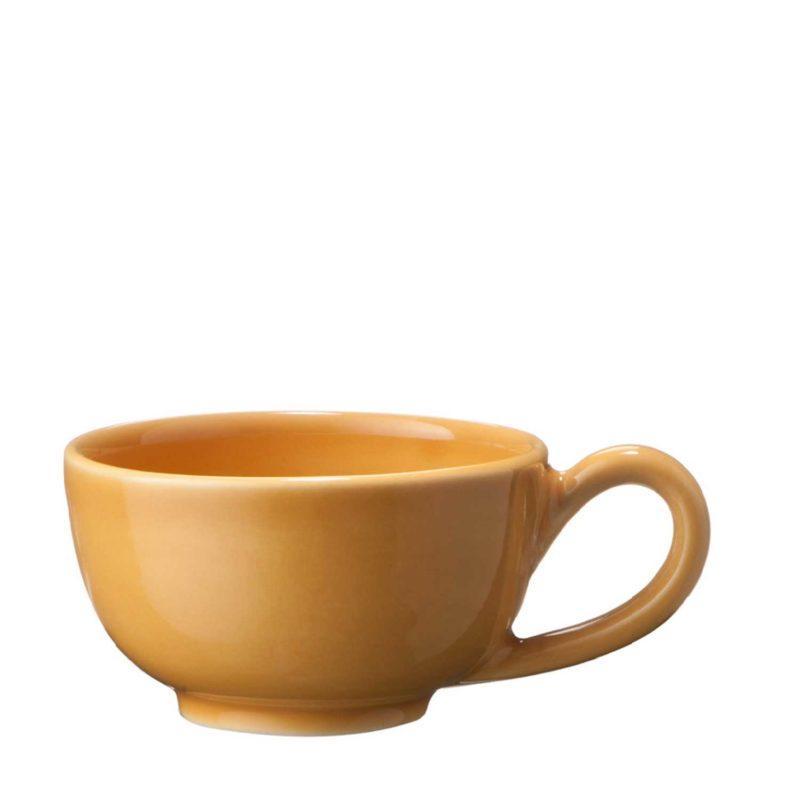 CLASSIC ROUND ESPRESSO CUP5