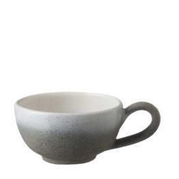 CLASSIC ROUND ESPRESSO CUP10