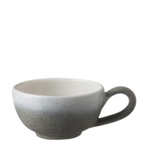 classic collection coffee collection cup drinkware espresso saucer glass mug saucer small saucer stoneware tea teaset timberline white extra
