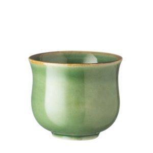 cup drinkware inacraft award frangipani mug