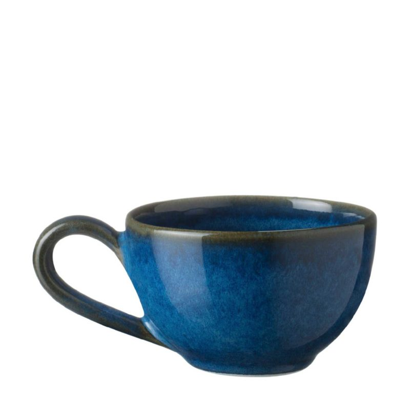 CLASSIC ROUND COFFEE/TEA CUP1