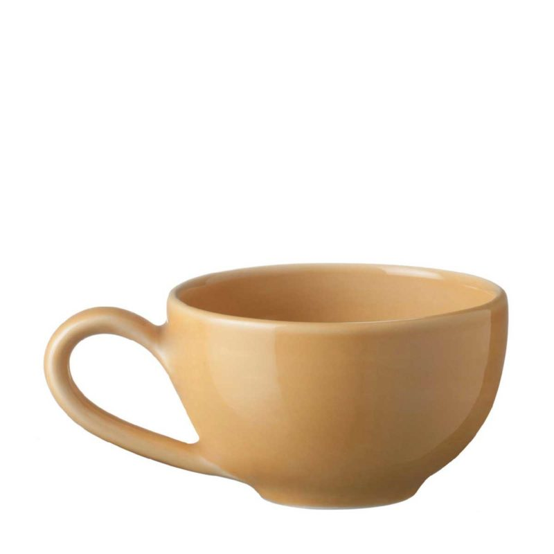 CLASSIC ROUND COFFEE/TEA CUP3