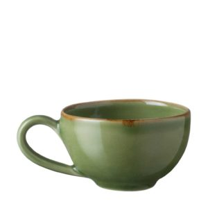 classic collection cup drinkware