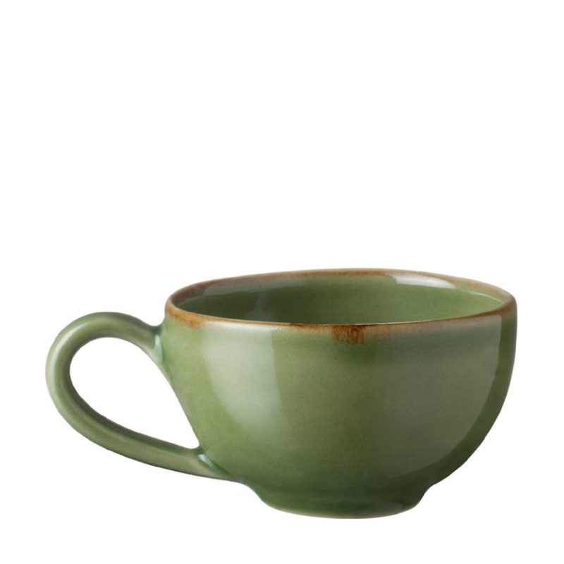 CLASSIC ROUND COFFEE/TEA CUP5
