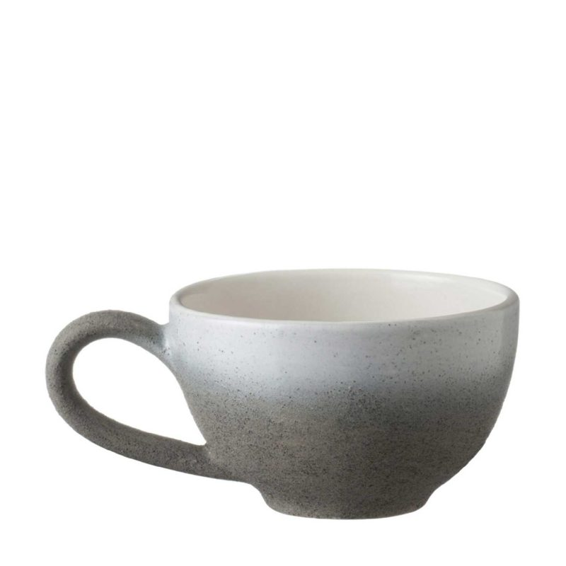 CLASSIC ROUND COFFEE/TEA CUP6