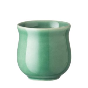 cup drinkware inacraft award frangipani