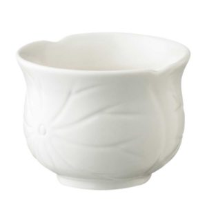 cream kahala cup cups lotus