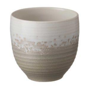 cup drinkware mug saucer tea set
