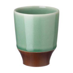 coffee collection cup drinkware espresso saucer glass kendi mug saucer small saucer stoneware tea teaset