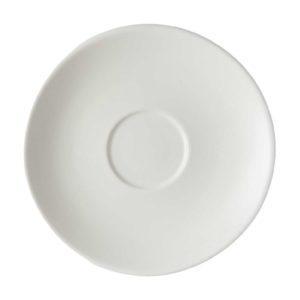 cappuccino saucer ceramic classic coffee cream kahala cup drinkware glass mug saucer small saucer stoneware tea teaset