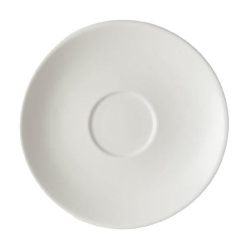 A02RO0080-1046