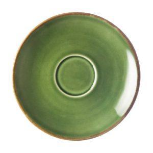 cappuccino saucer classic collection drinkware saucer tea set