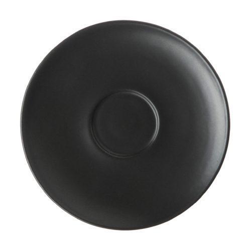 A02RO0186-1159