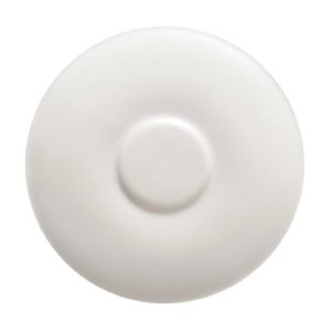 ceramic classic coffee cream kahala cup drinkware espresso saucer glass mug saucer small saucer stoneware tea teaset