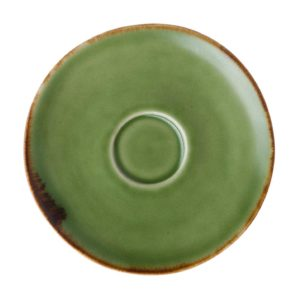 classic collection drinkware espresso saucer saucer