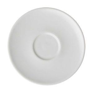 ceramic classic coffee cup drinkware espresso saucer glass mug saucer small saucer stoneware tea teaset timberline white