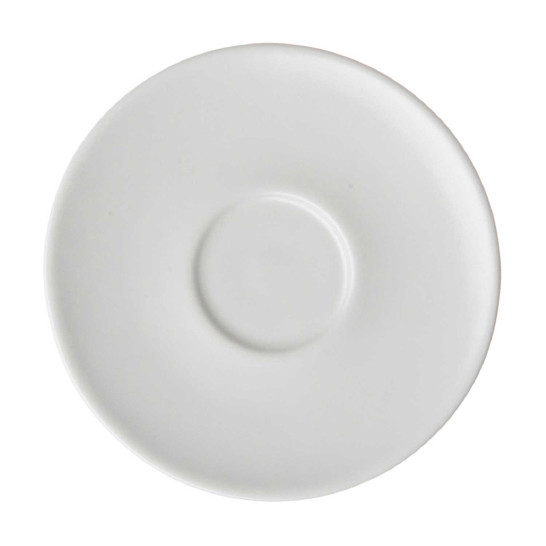 A02RO1780-3754