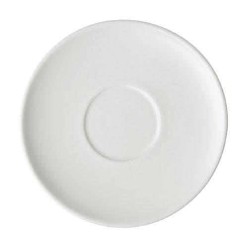 A02RO1781-1046