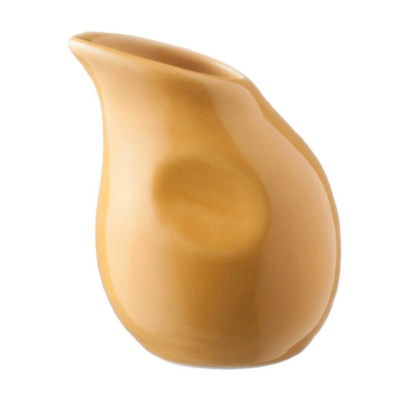 SMALL PENGUIN CREAMER3