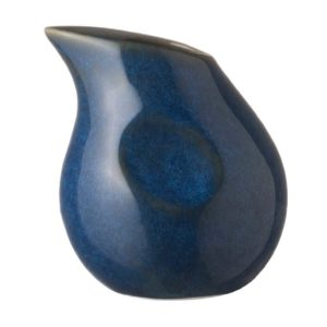 ceramic ceramic stoneware coffee creamer drinkware accessories penguin tea teaset