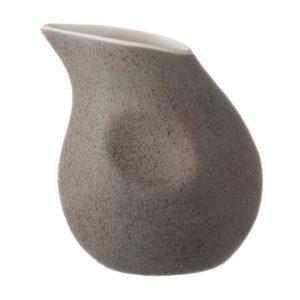 ceramic stoneware coffee creamer drinkware accessories penguin tea teaset timberline white