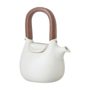 ceramic coffee coffee pot cream kahala drinkware handbag jugs stoneware tea teapot teaset