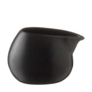 creamer drinkware accessories handbag collection tea set