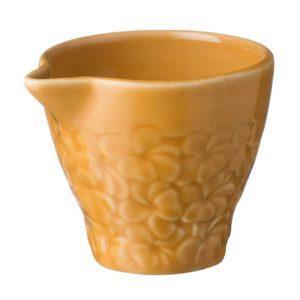ceramic ceramic stoneware coffee cup drinkware accessories frangipani inacraft award frangipani lid tea teaset