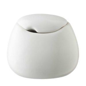ceramic coffee cream kahala drinkware accessories handbag stoneware sugar sugar bowl tea teaset