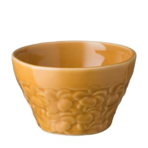 ceramic coffee drinkware accessories frangipani inacraft award frangipani stoneware sugar sugar bowl tea teaset