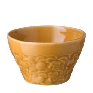 coffee drinkware accessories frangipani inacraft award frangipani stoneware sugar sugar bowl tea teaset