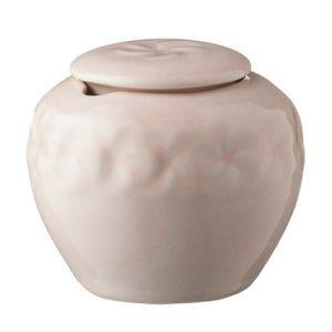 ceramic cherry blossom coffee drinkware accessories frangipani inacraft award frangipani stoneware sugar sugar bowl tea teaset