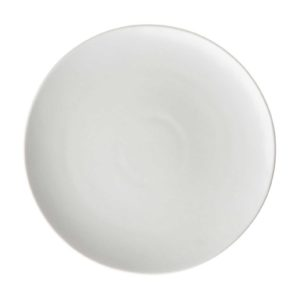 bread and butter plates cream kahala dinner set plates