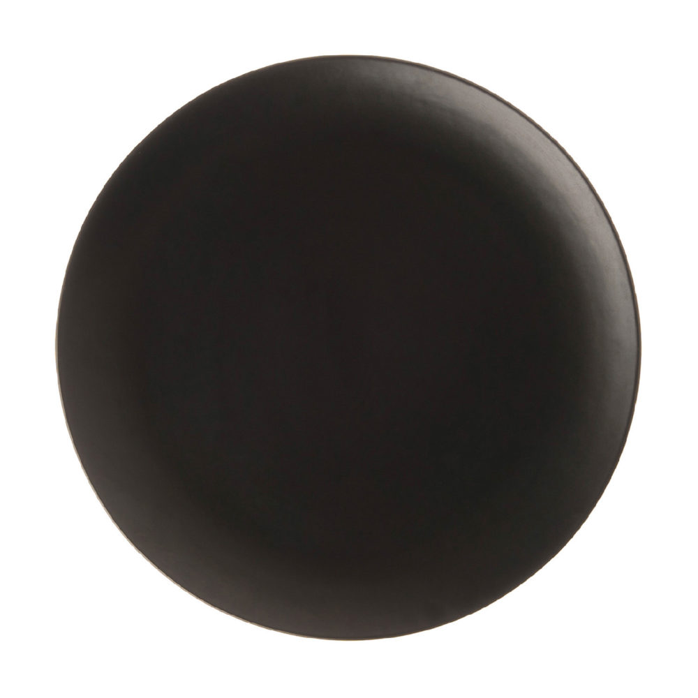 CLASSIC ROUND DINNER PLATE4