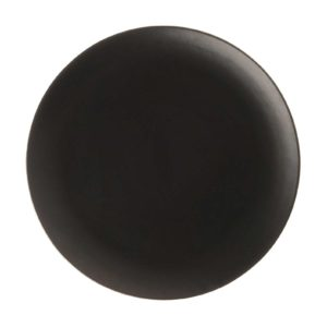 dinner plate dinner sets plates satin charcoal black