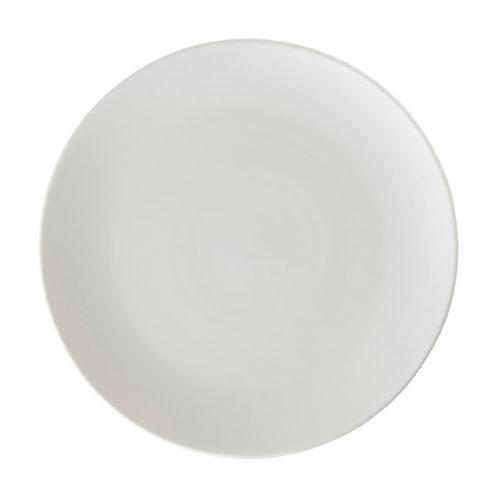 DINNER PLATE 1