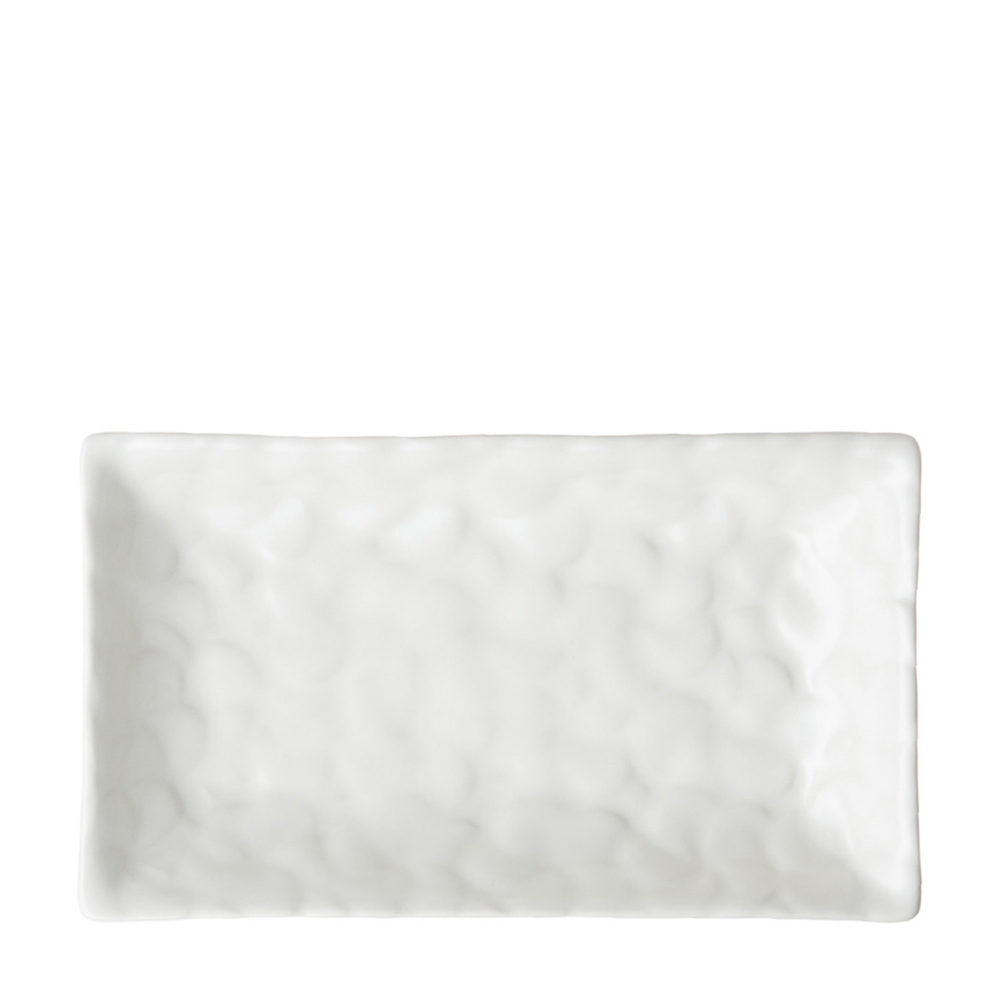 FULL PATTERN FRANGIPANI HAND TOWEL TRAY 1