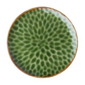 ceramic plate dining dinner plate serving plate