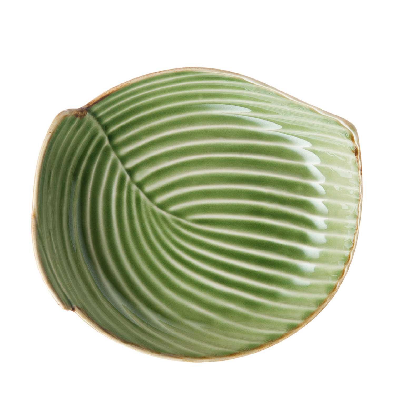 PINCUK DESSERT PLATE 3