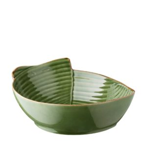 bowl pincuk collection