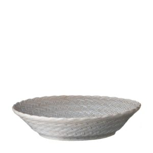 ingka collection pasta bowl