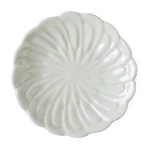 artwork bread & butter plates plates tomoko konno transparent white