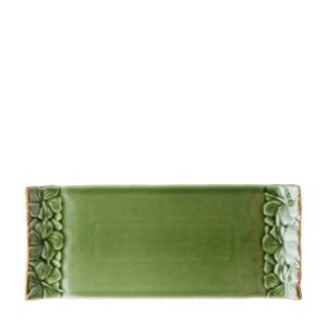 hibiscus collection tray