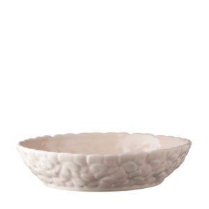 bowls cherry blossom dining frangipani inacraft award frangipani salad bowls