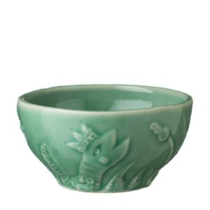jenggala artwork ceramic rice bowl tomoko konno