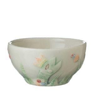 rice bowl tomoko konno