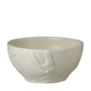 artwork bowl rice bowl tomoko konno