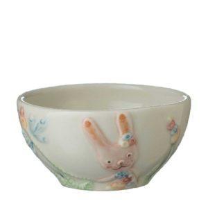 artwork bowl rice bowl tomoko konno